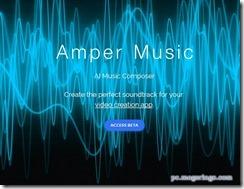 ampermusic1