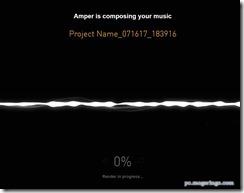 ampermusic6