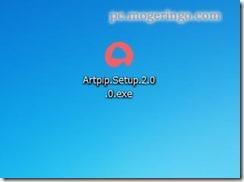 artpip4