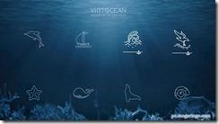 virtocean3