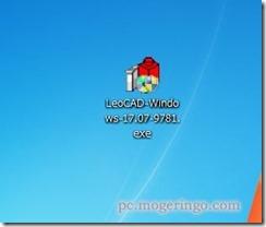 leocad3
