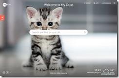 mycats3