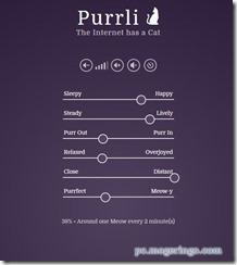 purrli1
