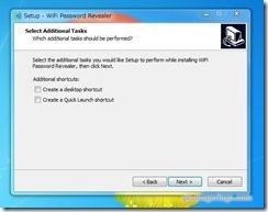 wifipassword6