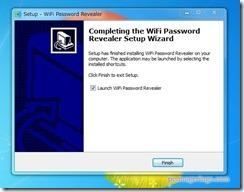 wifipassword8