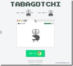 TABAGOTCHI1