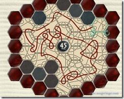 entanglement5