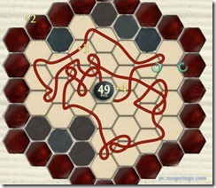 entanglement6