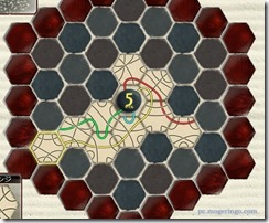 entanglement7