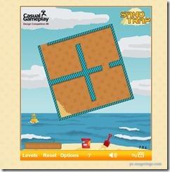sandtrap1