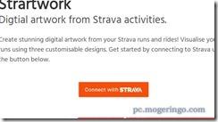 strartwork1