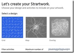 strartwork4