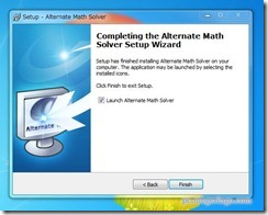 alternatemathsolver11