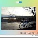 プレビューしながら画像圧縮できるフリーソフト 画質を比較しながら圧縮できる『Imagine』