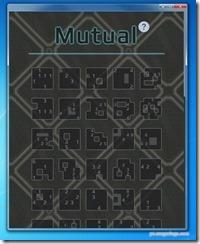 mutual3