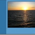 Web上で画像にエフェクトや調整ができるWebサービス 『pixfiltre』