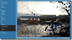 pixfiltre4