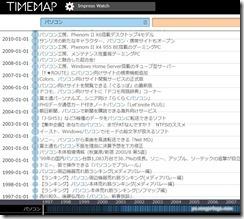 timemap1