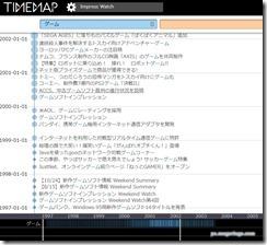 timemap2