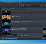 高機能なYoutube・ネット音楽プレイヤーが動作軽快で便利過ぎるフリーソフト 『CherryPlayer』