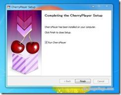 cherryplayer7