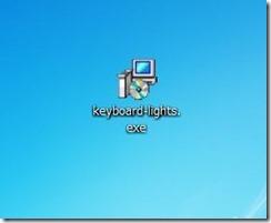 keyboardlight2