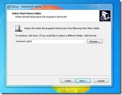 keyboardlight5