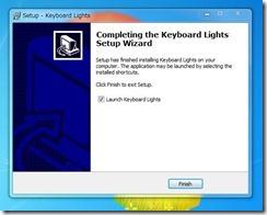 keyboardlight8