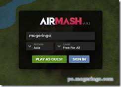 airmash1