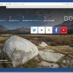 Chromeより速い!? 高速で標準で広告ブロックも搭載したブラウザ 『Brave』