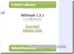 hdgraph1