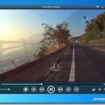 ブルーレイもDVDも再生可能で高機能な動画プレイヤーなフリーソフト 『LEAWOメディアプレイヤー』
