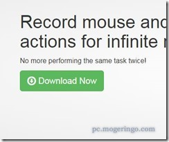 mouserecorder1