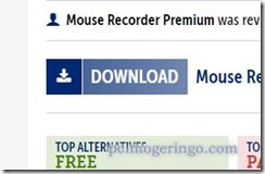 mouserecorder3