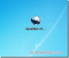 openshot3