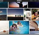 美しい写真が無料!! フリーで高品質な写真素材がたくさんダウンロードできるWebサービス 『Pexels』