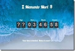 mementomori2