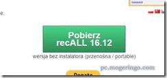 recall1