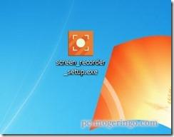 screenrecorder3