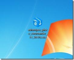 ashampoophoto3