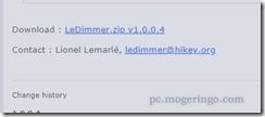 ledimmer1