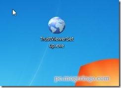 trustviewer2