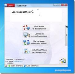 trustviewer3