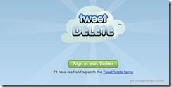 tweetdelete21