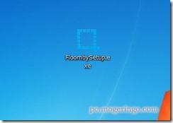 floomby2
