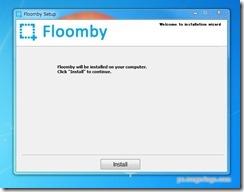 floomby3