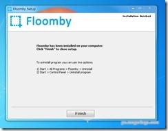 floomby4