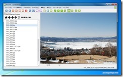 quickviewer5