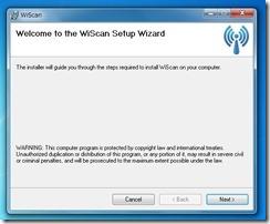 wiscan3