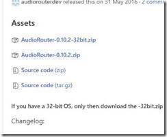 audiorouter2